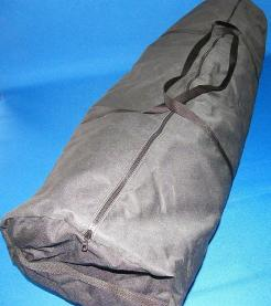 Large Duffel Bags From 45 in. to 100 in. Made in the USA 73887a22e037a